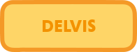 DELVIS2