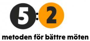 5 2 metoden